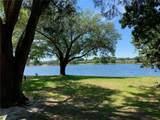 8408 Tangelo Tree Drive - Photo 5