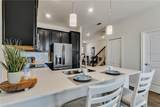 1304 Royal St George Boulevard - Photo 10
