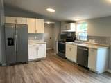 23910 Coon Road - Photo 10