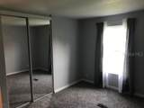 23910 Coon Road - Photo 20