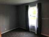 23910 Coon Road - Photo 21