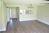 12176 Shady Spring Way - Photo 3