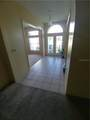 3900 Ocita Drive - Photo 1