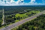 Interstate 95 & Burkholm Road - Photo 1