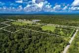 Interstate 95 & Burkholm Road - Photo 2