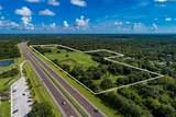 Interstate 95 & Burkholm Road - Photo 6