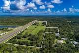 Interstate 95 & Burkholm Road - Photo 7