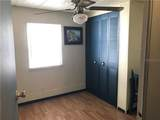 1851 Holiday Drive - Photo 12
