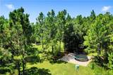 409 Long And Winding Rd - Photo 24