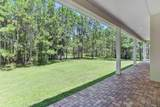 409 Long And Winding Rd - Photo 26