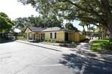 170 Lewfield Circle - Photo 16