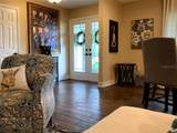 6705 Cactus Court - Photo 8