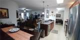 3356 Robert Trent Jones Drive - Photo 14