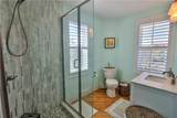 6500 Atlantic Avenue - Photo 9