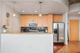 155 Court Avenue - Photo 12