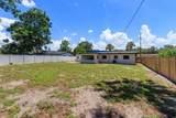 3511 Jamison Drive - Photo 24