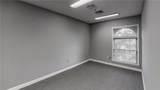 430 Crown Oak Centre Drive - Photo 2