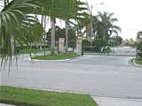 5349 Watervista Drive - Photo 29