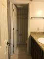 4822 Normandy Place - Photo 8