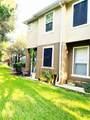 3420 San Jacinto Circle - Photo 17