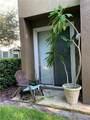 3420 San Jacinto Circle - Photo 18