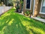 3420 San Jacinto Circle - Photo 20