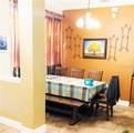 3420 San Jacinto Circle - Photo 6