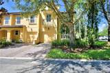1297 Blessing Street - Photo 1
