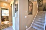 1297 Blessing Street - Photo 10