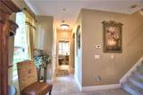 1297 Blessing Street - Photo 11