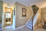 1297 Blessing Street - Photo 12
