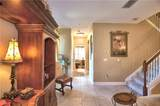1297 Blessing Street - Photo 13