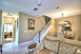 1297 Blessing Street - Photo 14