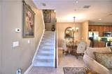 1297 Blessing Street - Photo 15