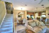 1297 Blessing Street - Photo 16