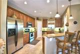 1297 Blessing Street - Photo 17