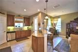 1297 Blessing Street - Photo 18