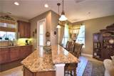 1297 Blessing Street - Photo 19
