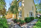 1297 Blessing Street - Photo 2