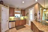 1297 Blessing Street - Photo 20