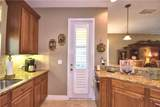 1297 Blessing Street - Photo 21