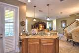 1297 Blessing Street - Photo 22