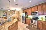 1297 Blessing Street - Photo 23