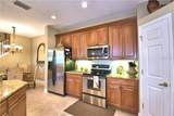 1297 Blessing Street - Photo 24