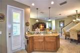 1297 Blessing Street - Photo 25