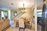 1297 Blessing Street - Photo 26