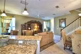 1297 Blessing Street - Photo 27