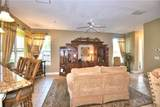 1297 Blessing Street - Photo 28