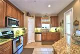 1297 Blessing Street - Photo 29