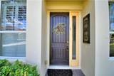 1297 Blessing Street - Photo 3